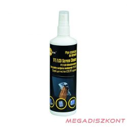 Tisztító spray YELLOW ONE 250 ml