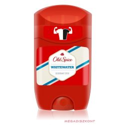Old Spice deo stift 50ml WhiteWater